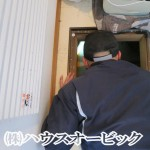 IMG_3610_1